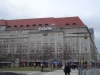 KaDeWe - Kaufhaus des Westens - Berlin