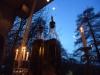 Cafe am Neuen See (CAMS) Berlin