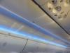 Neue Boeing auf Tuifly Flug - Sal (Kap Verde)