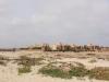 Strand Riu Garopa - Sal (Kap Verde)