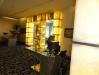 Lobby - Gran Melia Palacio de Isora (Teneriffa)