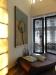 Lounge - Gran Melia Palacio de Isora (Teneriffa)