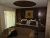 Hotel Zimmer - Gran Melia Palacio de Isora (Teneriffa)