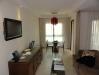 Hotel Zimmer mit TV - Gran Melia Palacio de Isora (Teneriffa)