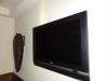 Flat TV - Gran Melia Palacio de Isora (Teneriffa)