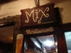 Mix Bar Nightlife in Buzios (Brasilien)