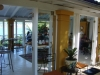 Vila d'este / Hotel, Pousada in Buzios (Brasilien)