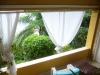 Exclusive Room ( Ausblick ) der Vila d'este / Hotel, Pousada in Buzios (Brasilien)