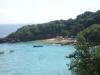 Bucht von Buzios (Brasilien)