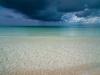Strand unweit von Havanna