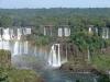 Wasserfälle Cataratas do Iguaçu / Iguazu