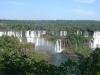 Cataratas do Iguaçu / Iguazu Wasserfälle