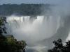 Cataratas do Iguaçu / Iguazu