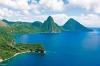 Anse Chastenet Resort