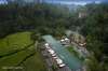 Komaneka at Bisma Resort