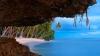 Namale the Fiji Islands Resort & Spa