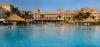 Gran Melia Palacio de Isora - Größter Pool Europas