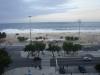 Blick auf die Copacabana - Sehenswürdigkeiten in Rio