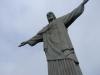 Jesus auf dem Corcovado - Sehenswürdigkeiten in Rio