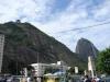 Seilbahn auf den Zuckerhut - Sehenswürdigkeiten in Rio