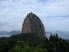 Zuckerhut und Seilbahn - Sehenswürdigkeiten in Rio