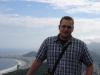 Auf dem Zuckerhut - Rio de Janeiro (Brasilien)