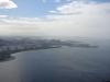 Blick vom Zuckerhut - Rio de Janeiro (Brasilien)