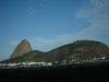 Ausblick - Rio de Janeiro (Brasilien)