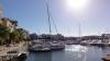 Yachthafen - Kapstadt (Südafrika)