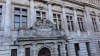 High Court Gericht - Kapstadt (Südafrika)