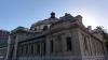 Historisches Gebäude - Kapstadt (Südafrika)