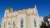 Kirche - Kapstadt (Südafrika)