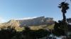 Ausläufer Tafelberg - Kapstadt (Südafrika)