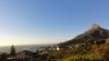 Kapstadt (Südafrika)