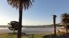 Beach Camps Bay - Kapstadt (Südafrika)
