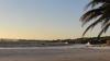Strand Camps Bay - Kapstadt (Südafrika)