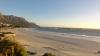 Cape Town Strand - Kapstadt (Südafrika)
