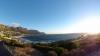 Traumhafter Strand - Kapstadt (Südafrika)