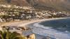 Badebucht - Kapstadt (Südafrika)