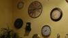 Clockwork  Five Flies - Kapstadt (Südafrika)