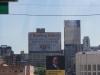 Sunday Times XXL Werbung Johannesburg