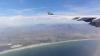 South African Airways - Luftbild Kapregion