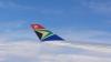 South African Airways Flügel