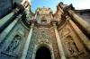 Catedral de Valencia - Kirche in Spanien