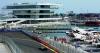 Grand Prix Europa - Formel 1 in Valencia Spanien