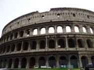 Rom: Reise in die Hauptstadt Italiens