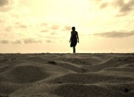 Kapverden Urlaub – Reisebericht Insel Sal