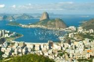 Zwischen Copacabana und Zuckerhut – Urlaub in Rio de Janeiro