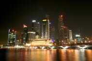 Let's go exploring Singapore!