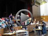 Kofferversteigerung 2013: Termine, Tricks und Infos zur Kofferauktion (Video)